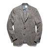 coats-blazers