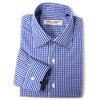 laundered-shirts