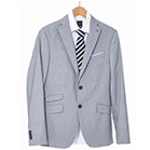 2-pc-suits-new